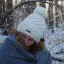 Nordic Verden - Frozen
